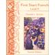 First Start French II Teacher Book