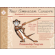 New American Cursive Penmanship Program Workbook 2 (Scripture)