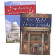 Exploring Government Curriculum Package