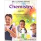 R.E.A.L. Science Odyssey - Chemistry Level 1