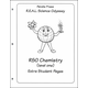 R.E.A.L. Science Odyssey: Chemistry Level 1 Student Pages