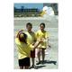 Ram-Air Pocket Sled Kite Kit