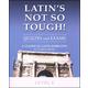 Latin's Not So Tough Level 6 Quizzes / Exams