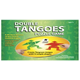 Double Tangoes Puzzle Game