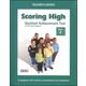 Scoring High SAT Book 2 Teacher