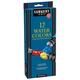 Watercolor 12 Tube Paint Set