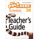 My Pals Are Here! Science International Edition Teacher Guide 3B
