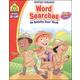 Word Searches - Super Deluxe Editon