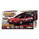 MaxTraxxx Body Shop - Chevy Corvette