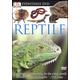 Eyewitness: Reptile DVD