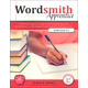 Wordsmith Apprentice (3rd Edition)