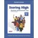 Scoring High SAT Book 3 Teacher