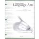 Character Quality Language Arts Level B (Green Series)