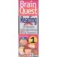 Brain Quest Reading - Grade 1