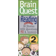 Brain Quest Reading - Grade 2