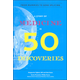 Story of Medicine in 50 Discoveries