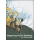 Beginning Public Speaking 2-DVD Set