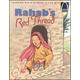 Rahab's Red Thread (Arch Books)