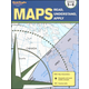 Maps: Read, Understand, Apply Grades 5-6