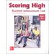 Scoring High SAT Book 6 Student