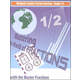 Master Fraction Workbook
