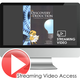 Reconstruction: binding the Wounds (Perspectives in History)