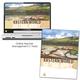 World Geography: Eastern World Homeschool Package