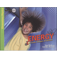 Energy: Its Forms, Changes & Functions