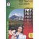 English III: Writing Skills Chapters 1-5 Text on CD-ROM