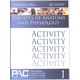 Precepts of Anatomy & Physiology Part 1 Activity Book