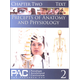 Precepts of Anatomy & Physiology Part 2 Text