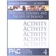 Principles, Theories & Precepts of Biology Chapter 4 Activities