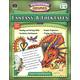 Discovering Genres: Fantasy & Folktales