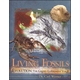 Living Fossils - Evolution: Grand Experiment Volume 2