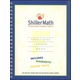 ShillerMath Lesson Book on Fractions