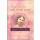 Laura Ingalls Wilder As Told By Her Family, Friends, and Neighbors Vol.3