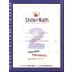ShillerMath Lesson Book 2