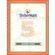 ShillerMath Lesson Book 5 Answer Guide