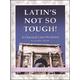 Latin's Not So Tough Level 6 Workbook