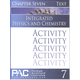 Integrated Phys & Chem Ch 7 Actys
