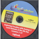 Apologia Exploring Creation With Zoology 3 Complete Lapbook Package CD-ROM