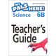My Pals Are Here! Science International Edition Teacher Guide 6B
