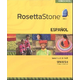 Rosetta Stone Spanish (Latin America) Version 3 Levels 1-5 Comb with Audio Companion (Homeschool Edition)