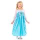 Ice Princess Costume - Small