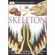 Eyewitness: Skeleton DVD