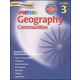 Spectrum Geography Gr. 3 - Communities