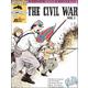 Civil War, Volume 1