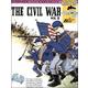 Civil War, Volume 2