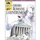 Greeks, Romans, Countrymen!