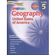 Spectrum Geography Gr. 5 - USA